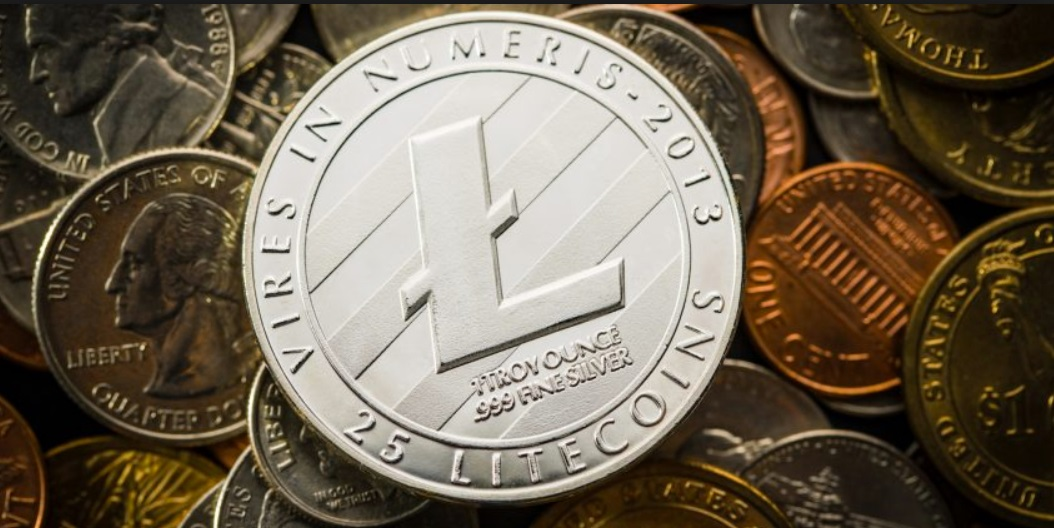 Litecoin Is 'Halving' Soon: What's Happening and What You Should Know