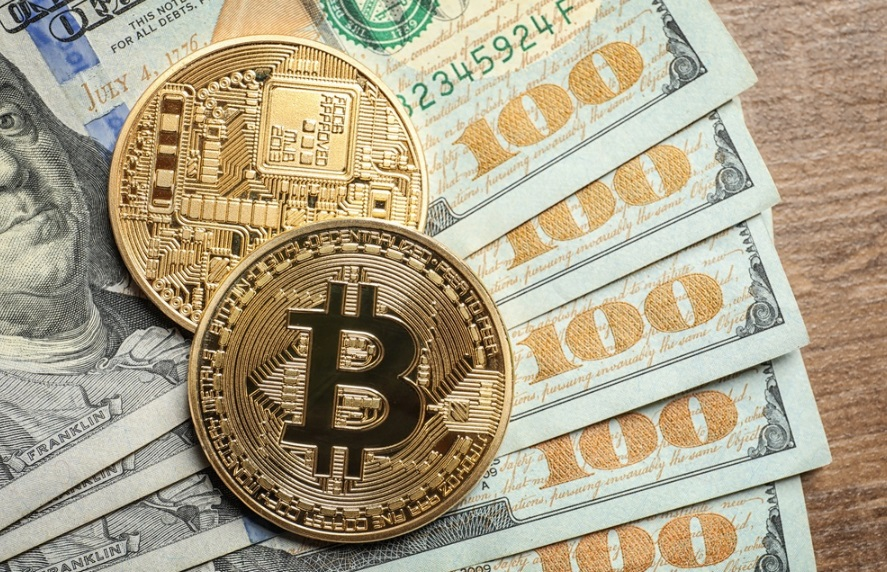 The Bitcoin Skeptic: why Bitcoin will never replace fiat currency