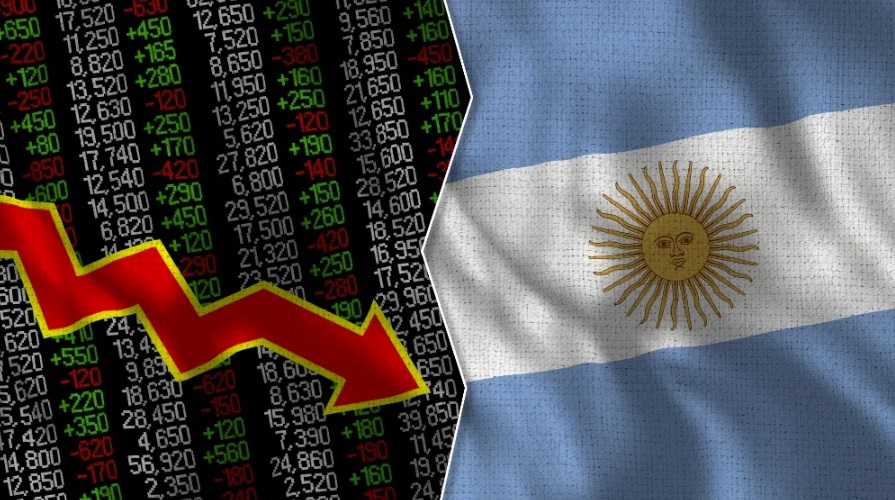 No, Argentina is not flocking to BTC in crisis, says macro trader