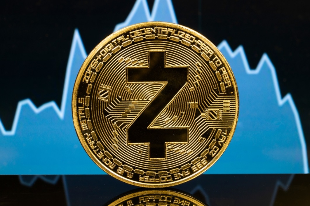 Why ZCash (ZEC) suddenly became the crypto market's black sheep?