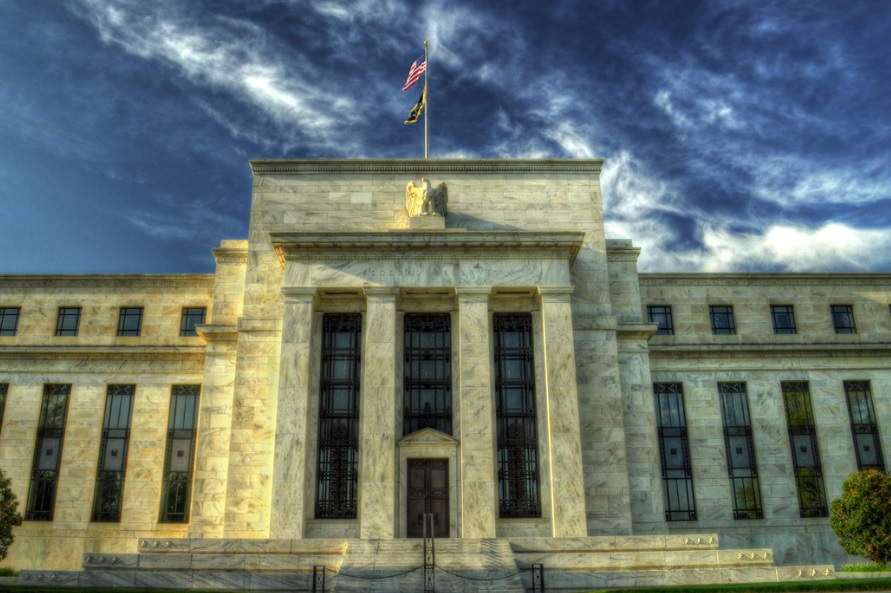 Fed may not have enough firepower to prevent a recession