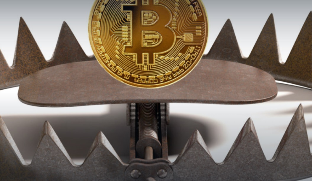 Crypto Analyst: Bitcoin Price Drop Below $10,000 Was a Bull Trap