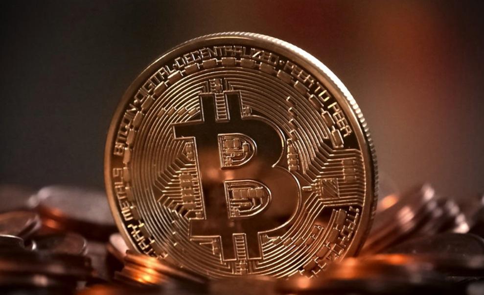 Bitcoin Historical September Performance