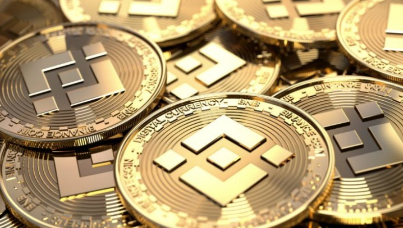 Leading Crypto Altcoin May Drop 40% If Support Fails