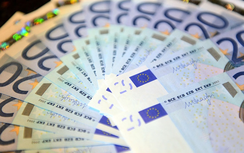 QE infinity? Economists believe that Europe's bond buying could run for years