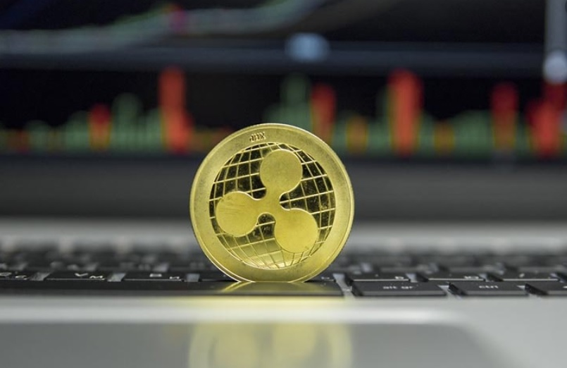 Ripple's XRP Eyes Relief Price Rally; Here's Why