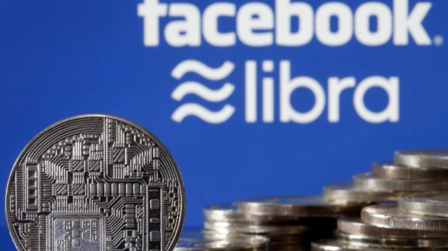 Here's why regulators are so worried about Facebook's digital currency