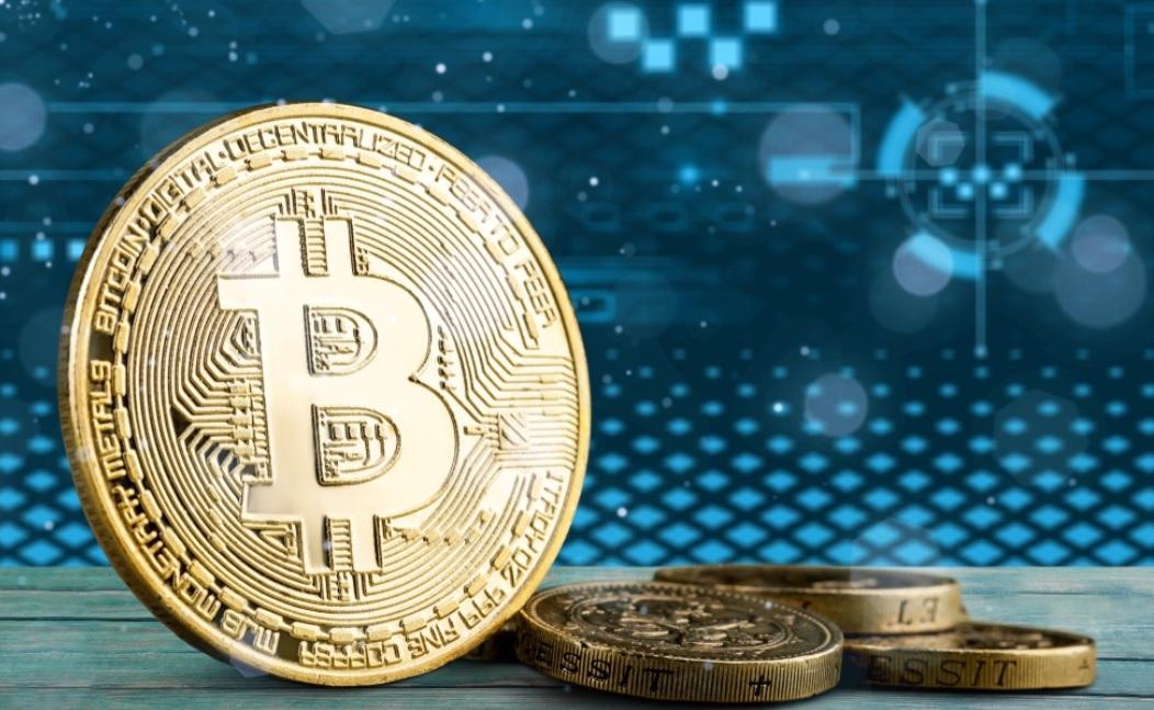 Bitcoin Selloff Sparks Massive Altcoin Exodus as Bakkt Launch Fails to Dazzle