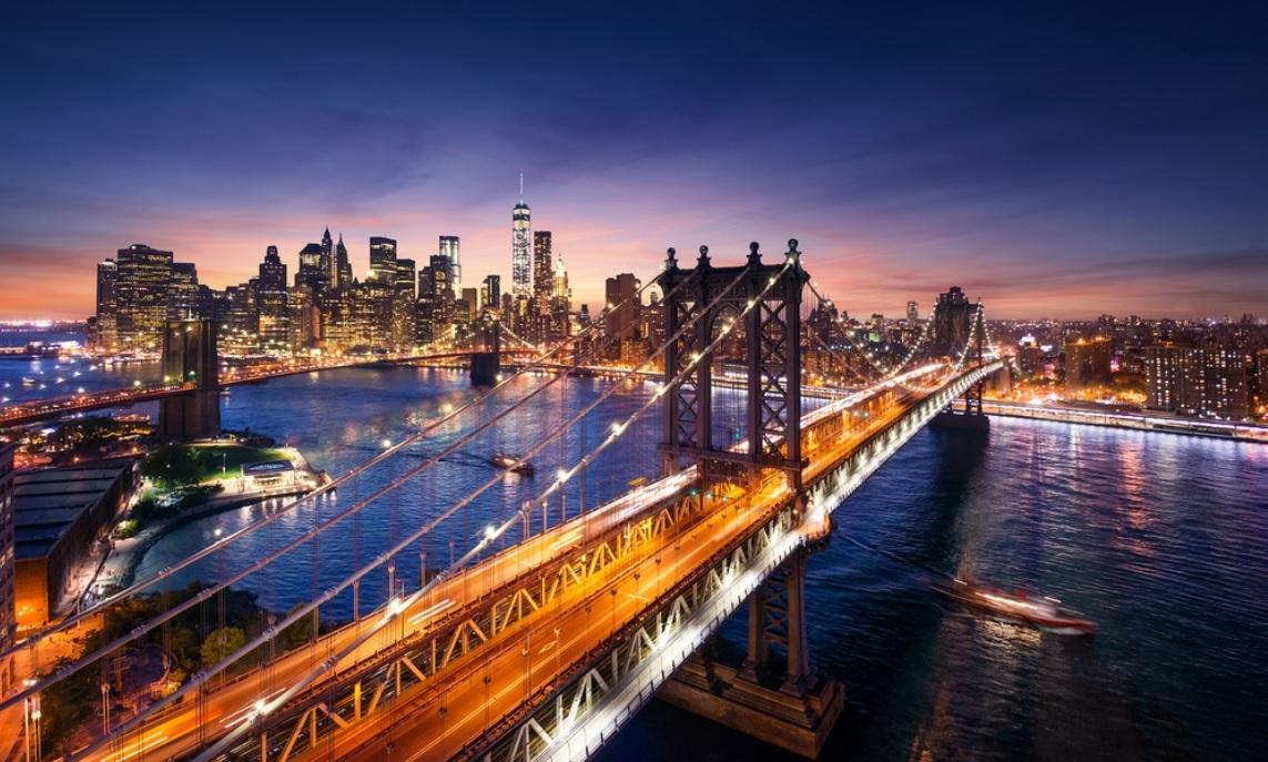 Stellar (XLM) Jumps 10% Thanks to Coinbase Pro's New York Landfall