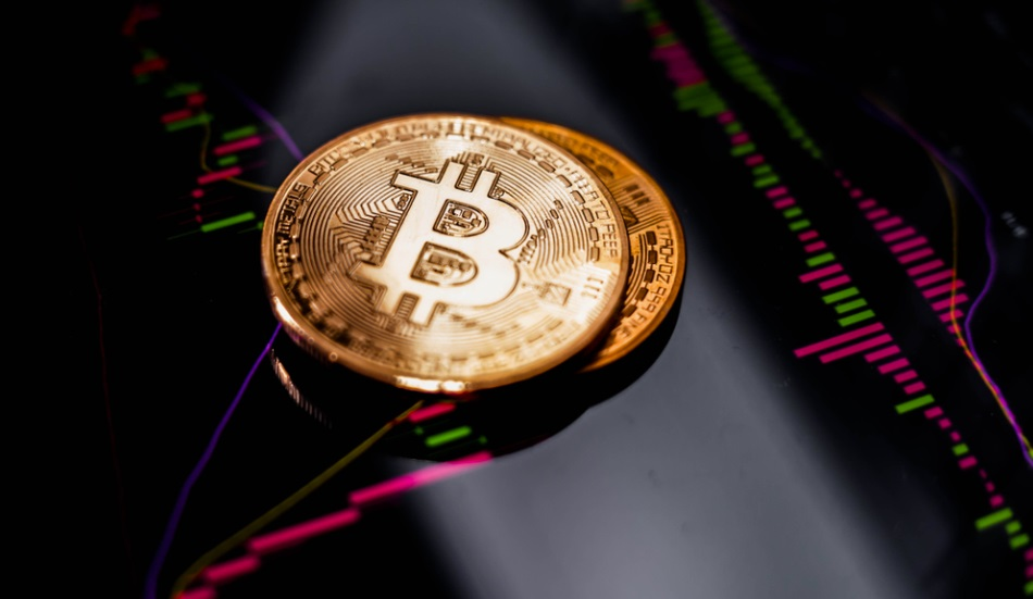 Bitcoin Gloom to Worsen after Key Indicator Flags Red, Warns Analyst