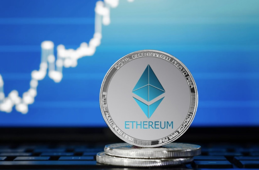 Analysts Expect Further Upside for Ethereum; Set Near-Term Target at $230