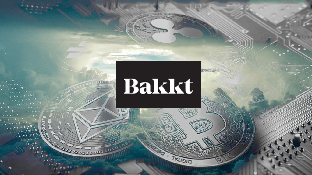 "Bit-comment: Bakkt is not a ""breakthrough of the year""?"