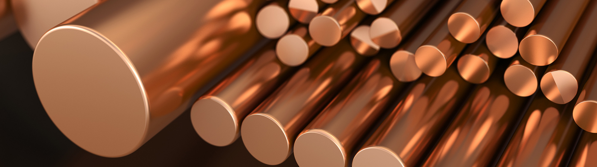 Copper Wave Analysis – 05 September, 2019