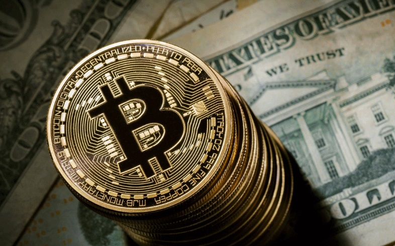 Why Bitcoin Price May Soon Recover to $10,000
