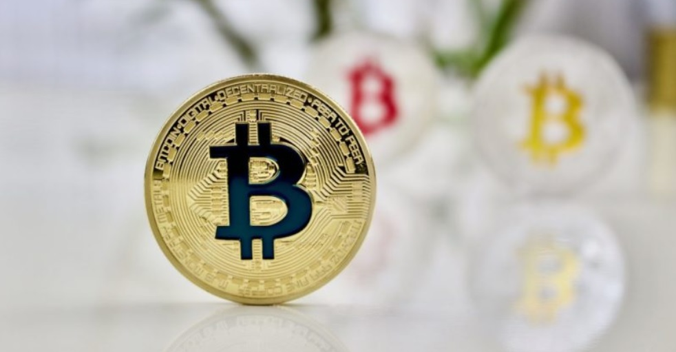 Is Bitcoin a Safe Haven Like Gold?