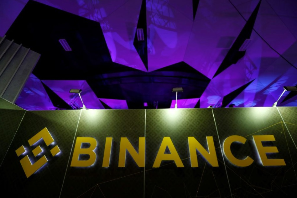 Alipay Torches Binance CEO as False Bitcoin Rumors Fester