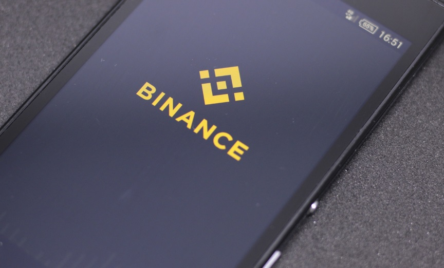 Binance Adds XRP-Pegged Token to Its Decentralized Exchange