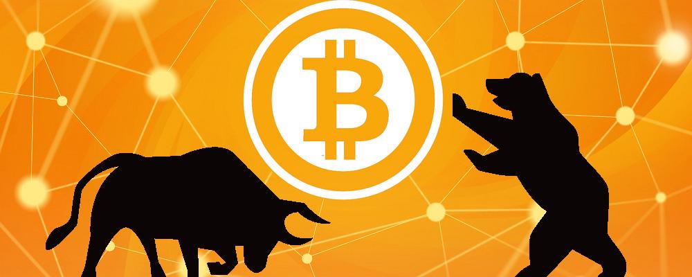 Bitcoin Back Below $8K — Is the Macro Bullish Trend Finally Broken?