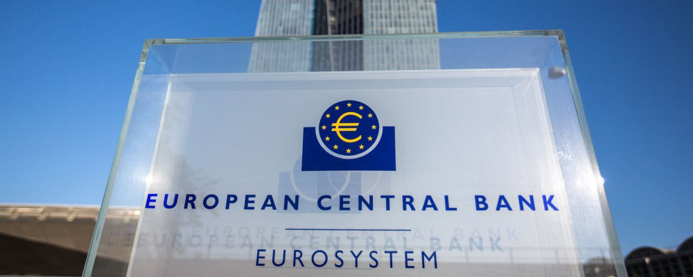 Draghi 'saved the euro' but leaves the ECB more divided than ever