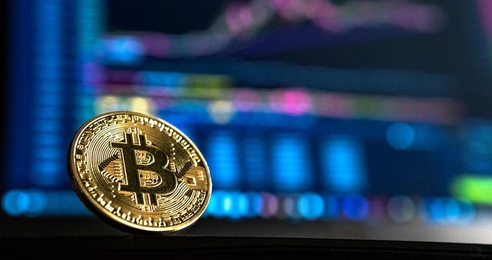 Bitcoin Price Risks Dangerous Death Cross Following Latest Correction