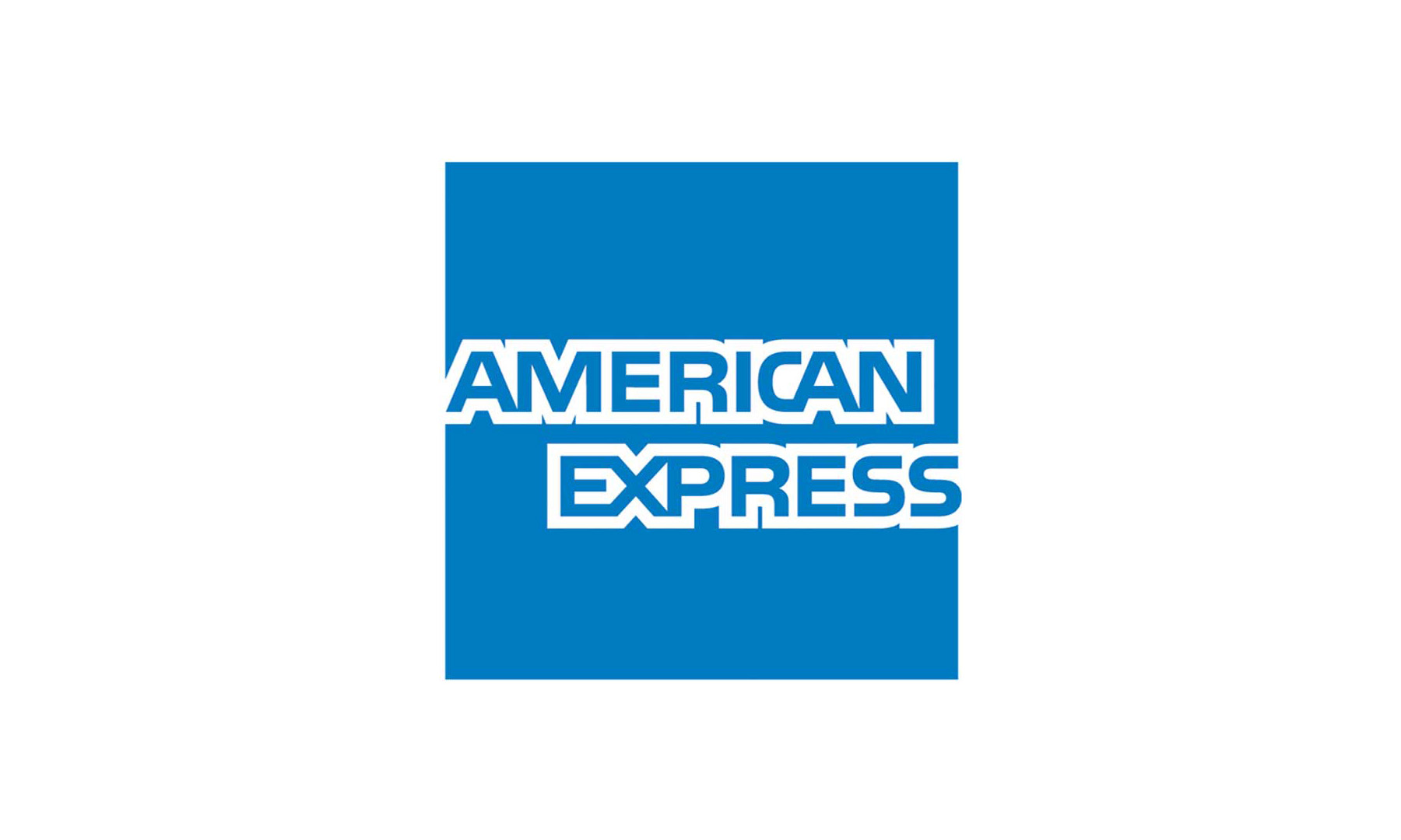 American express Wave Analysis 23 February, 2021