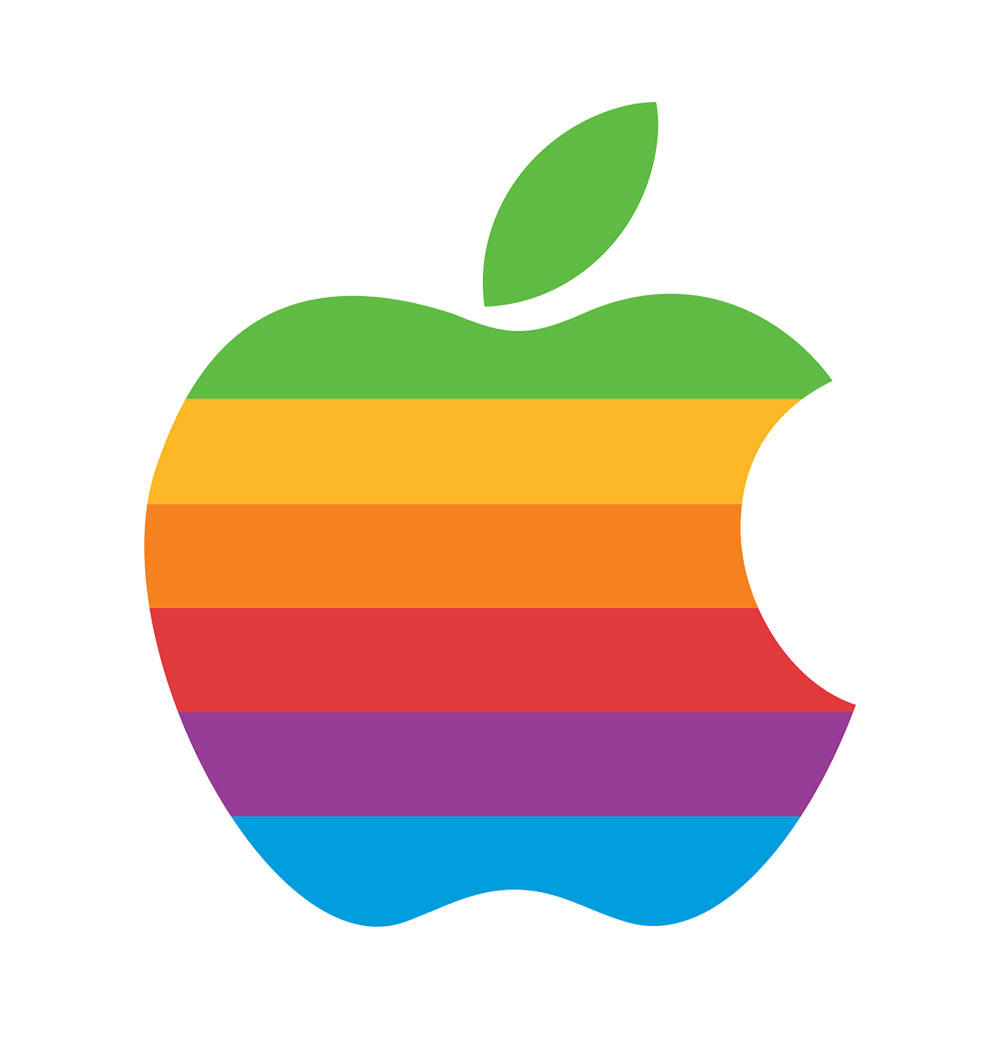 Apple Wave Analysis – 14 October, 2019