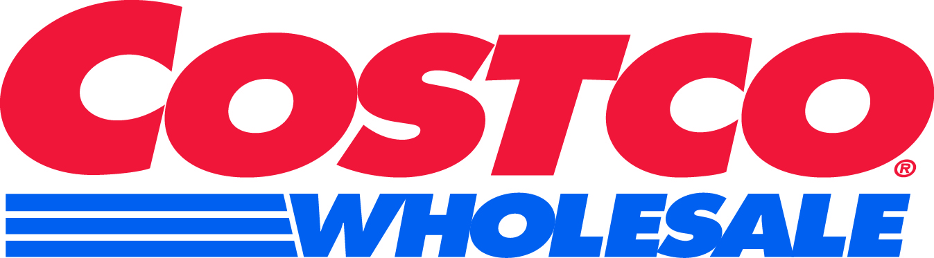 Costco Wave Analysis – 10 October, 2019
