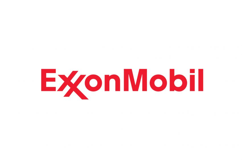 Exxon Wave Analysis – 15 October, 2019