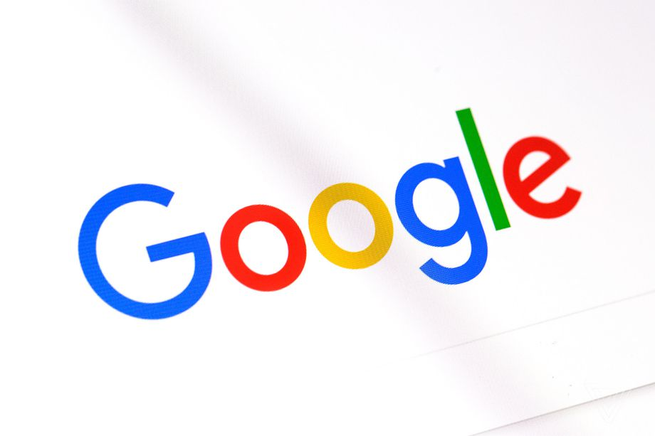 Google Wave Analysis 5 March, 2021