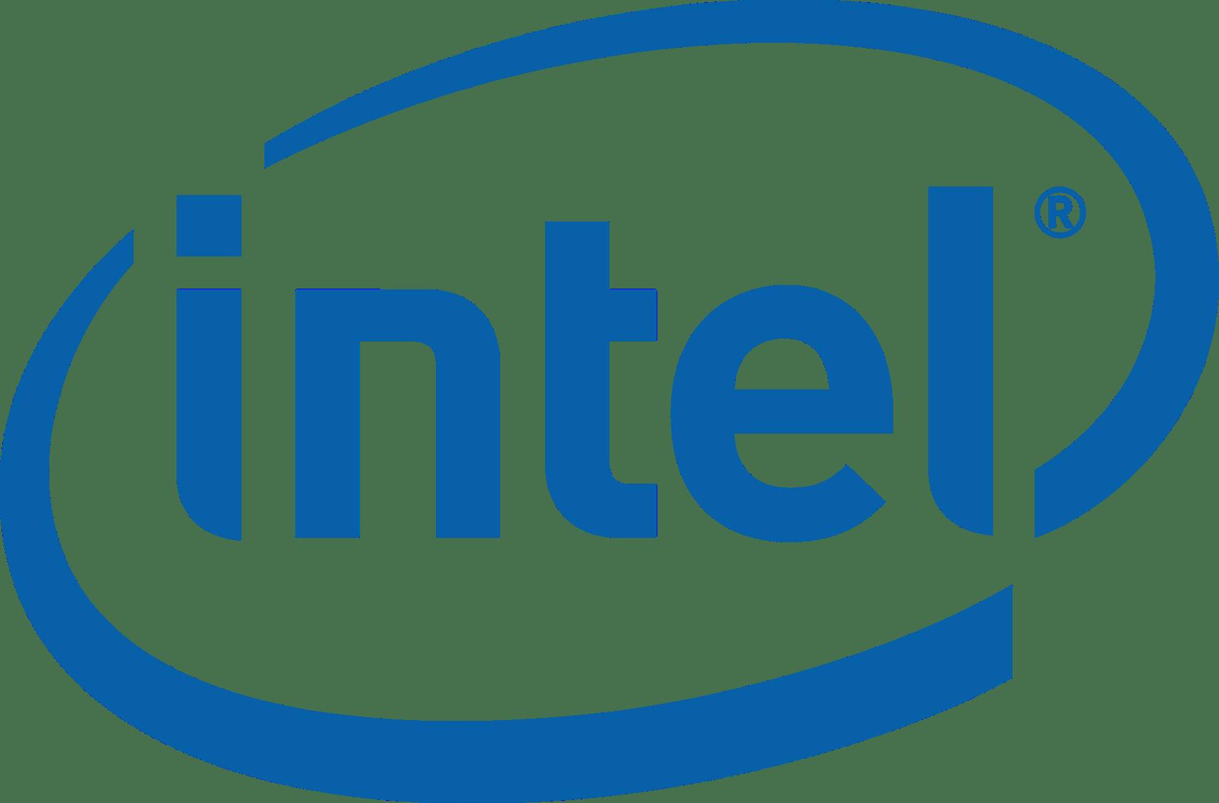 Intel Wave Analysis – 29 October, 2019