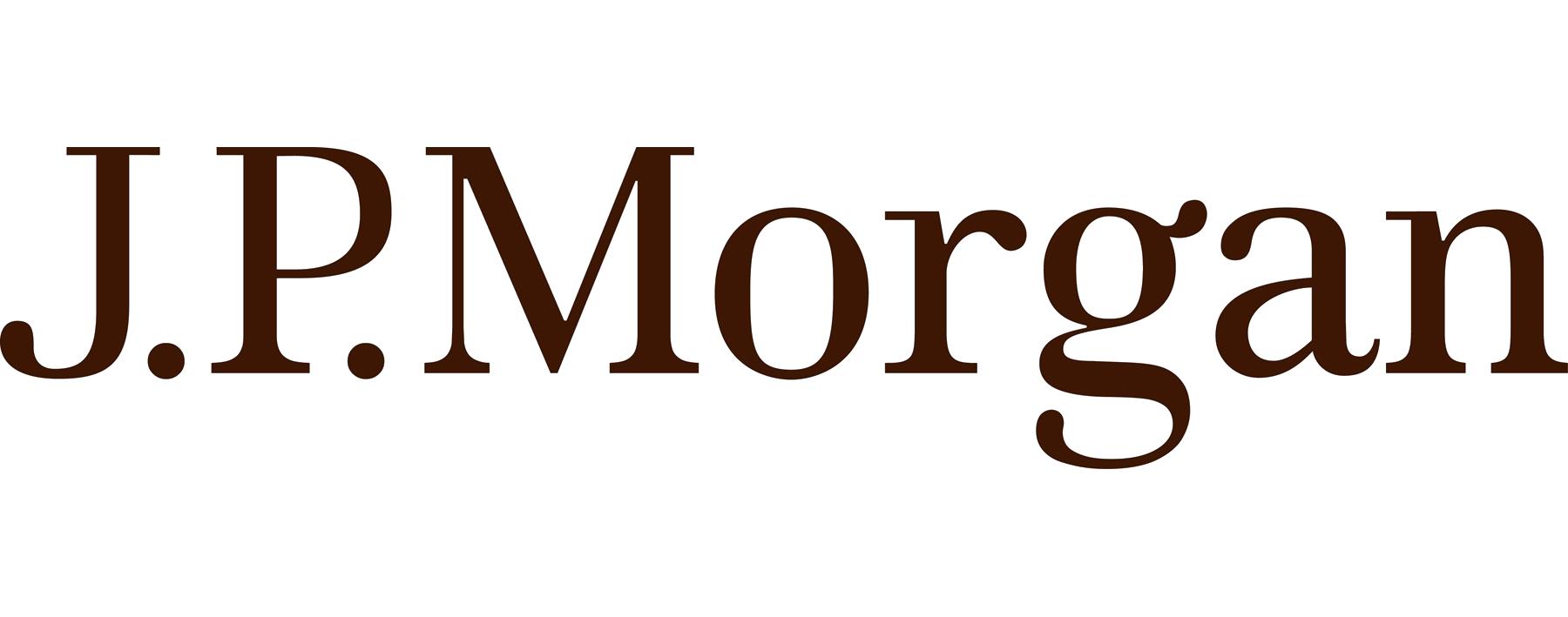 JPMorgan Chase Wave Analysis – 24 October, 2019