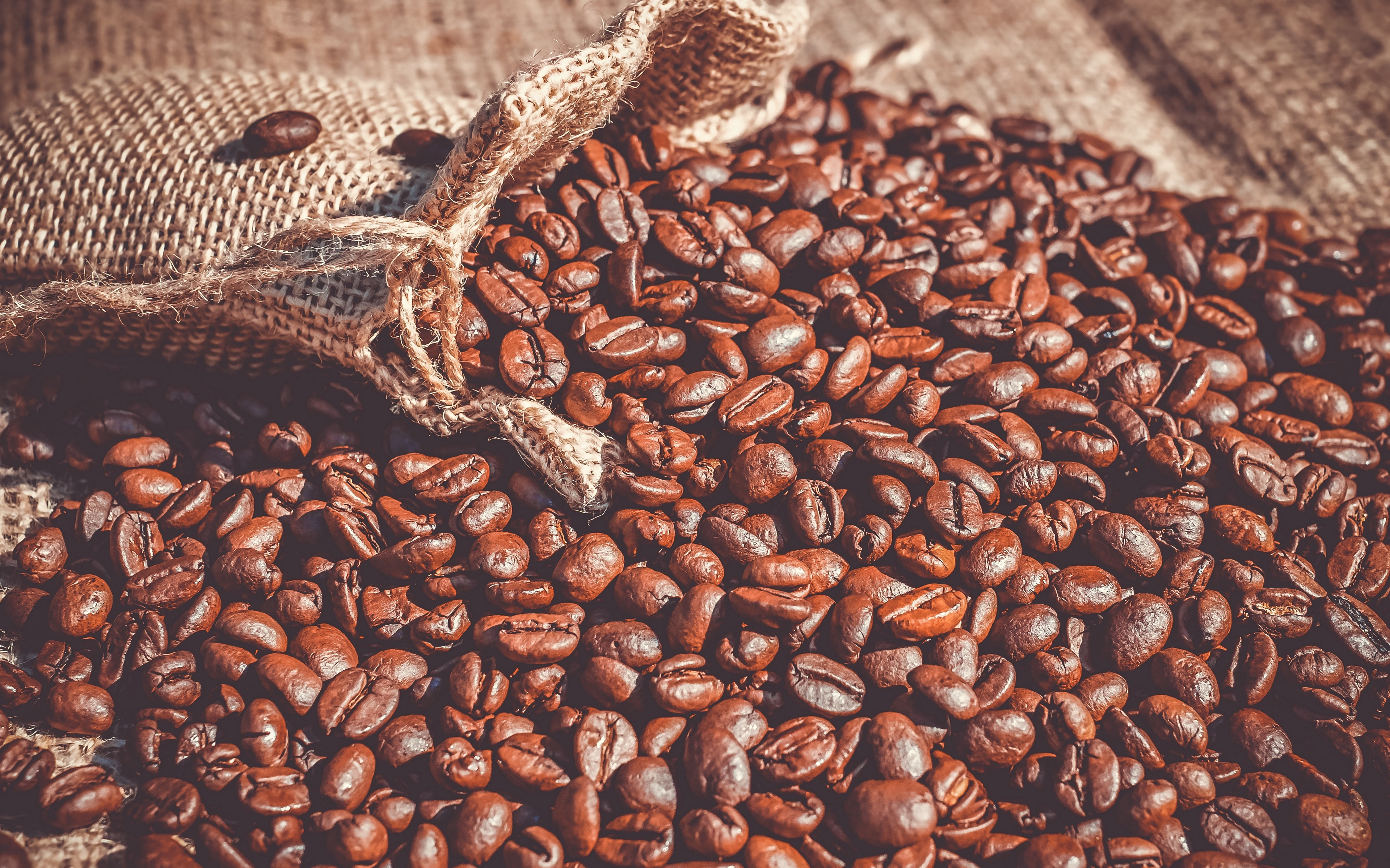 Coffee Wave Analysis – 28 October, 2019