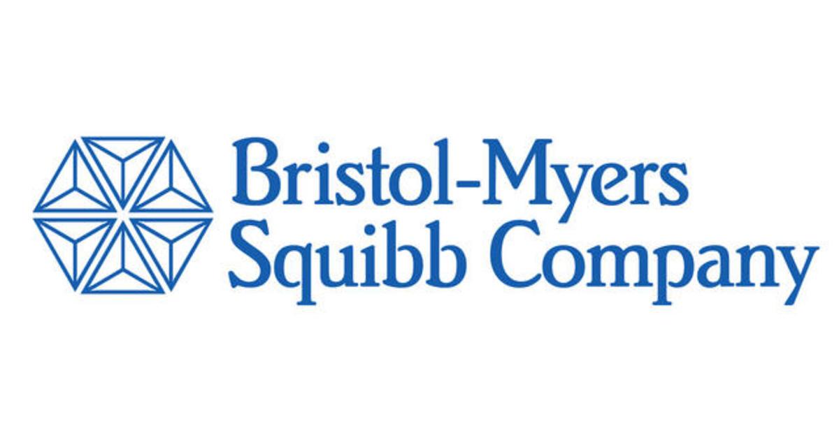 Bristol-Myers Wave Analysis – 31 October, 2019