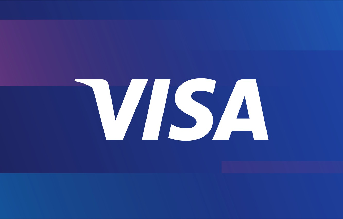 Visa Wave Analysis – 11 October, 2019
