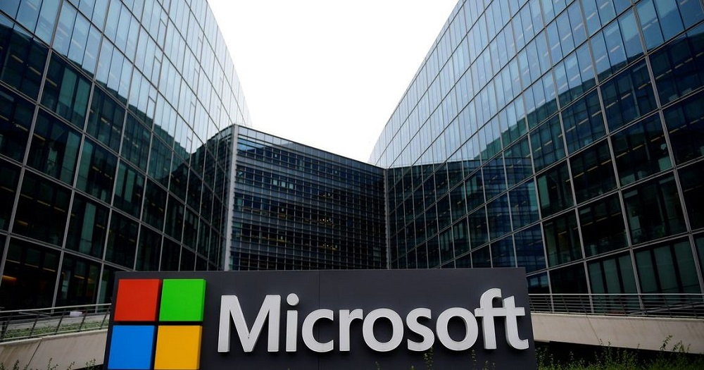 Microsoft Japan's 4-day workweek experiment sees productivity jump 40%