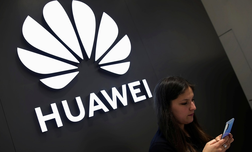 Commerce Secretary Wilbur Ross says licenses for US companies to sell to Huawei coming 'very shortly'