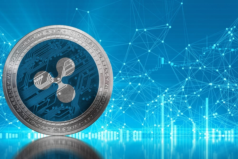 Ripple-Powered Finablr Posts Revenue Update: 22 Percent Rise
