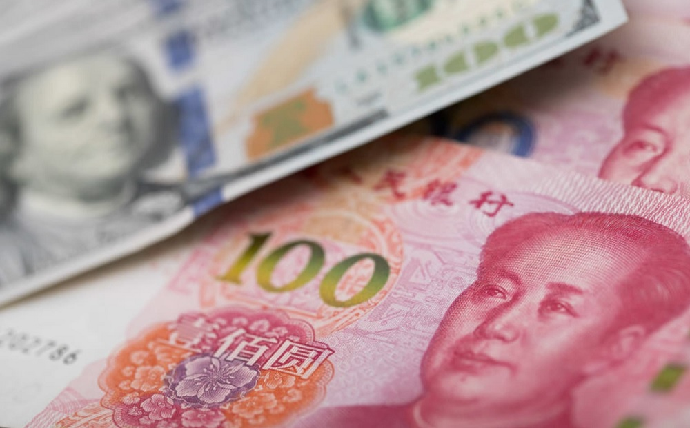 Forex - The expert assessed the prospects for the yuan and the first phase of the trade deal ...