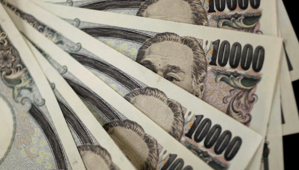 Nearly 20% of Japan households using e-money but cash still king