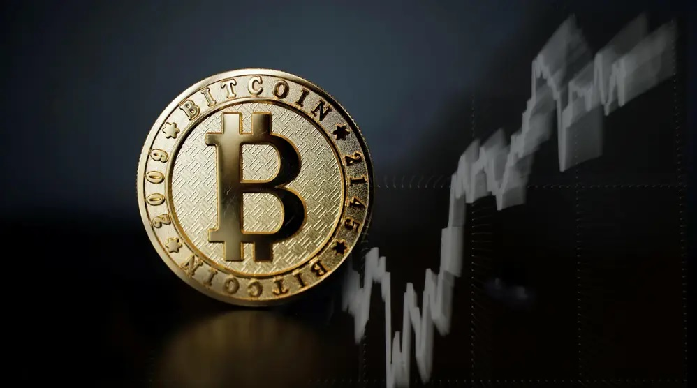 For First Time Ever, Bitcoin Set to go Into 2020 Halving in Bearish Action