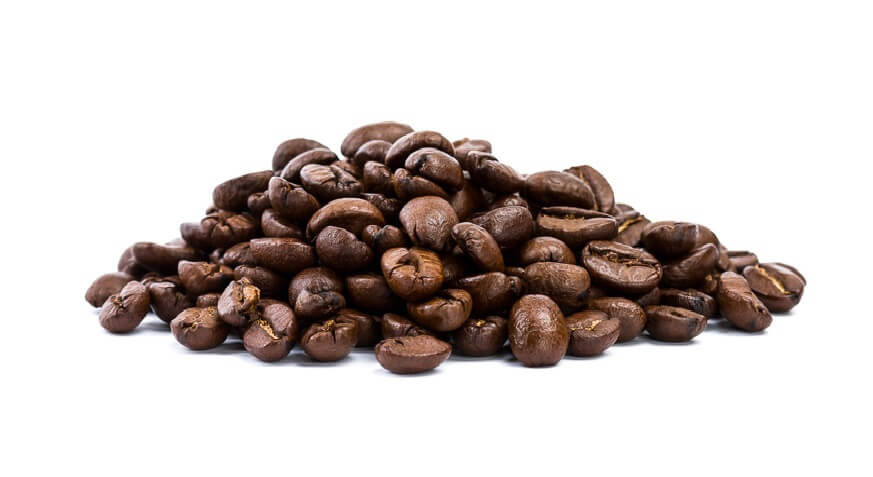 Coffee Wave Analysis – 21 November, 2019