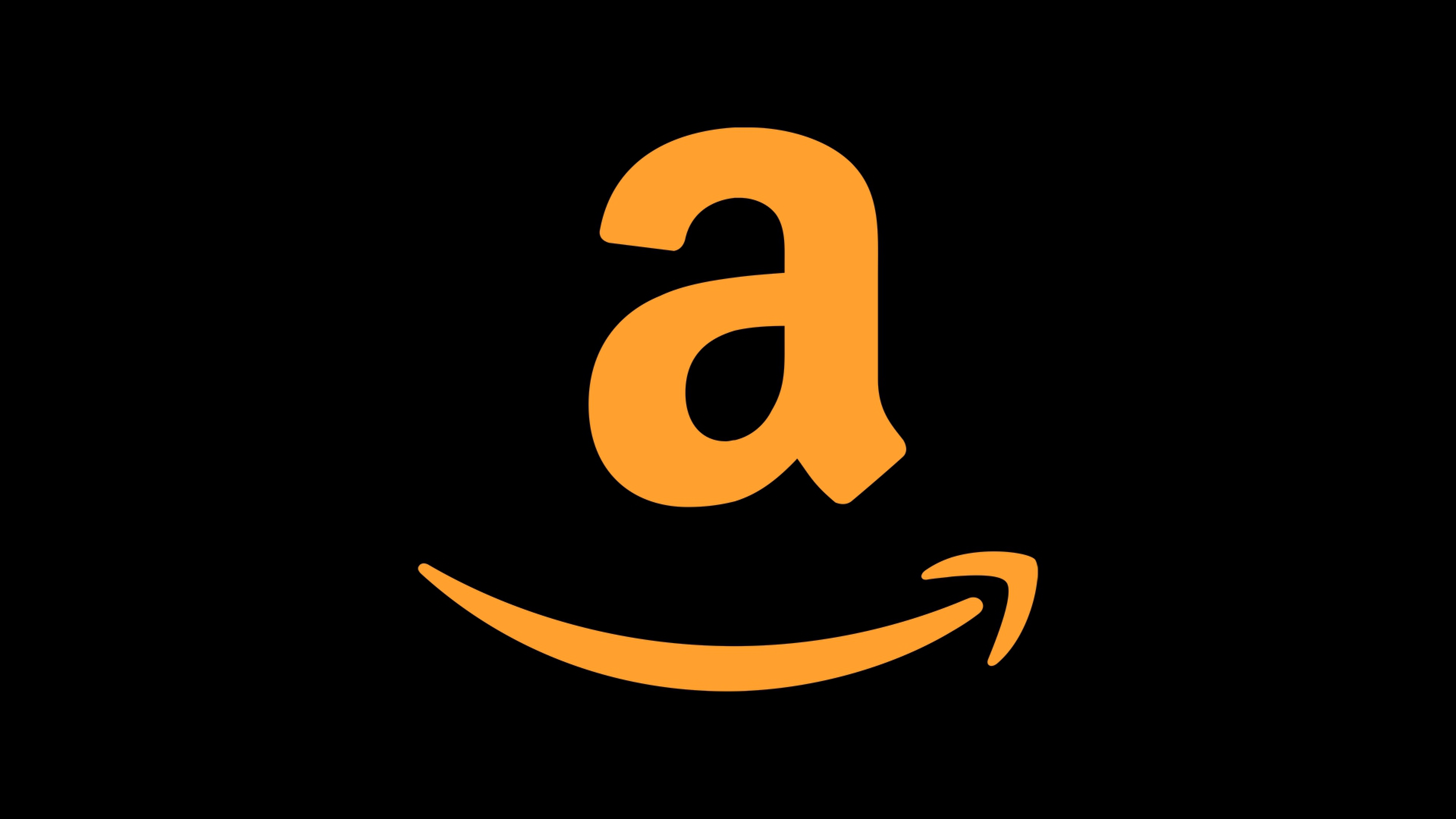 Amazon Wave Analysis – 28 May, 2020