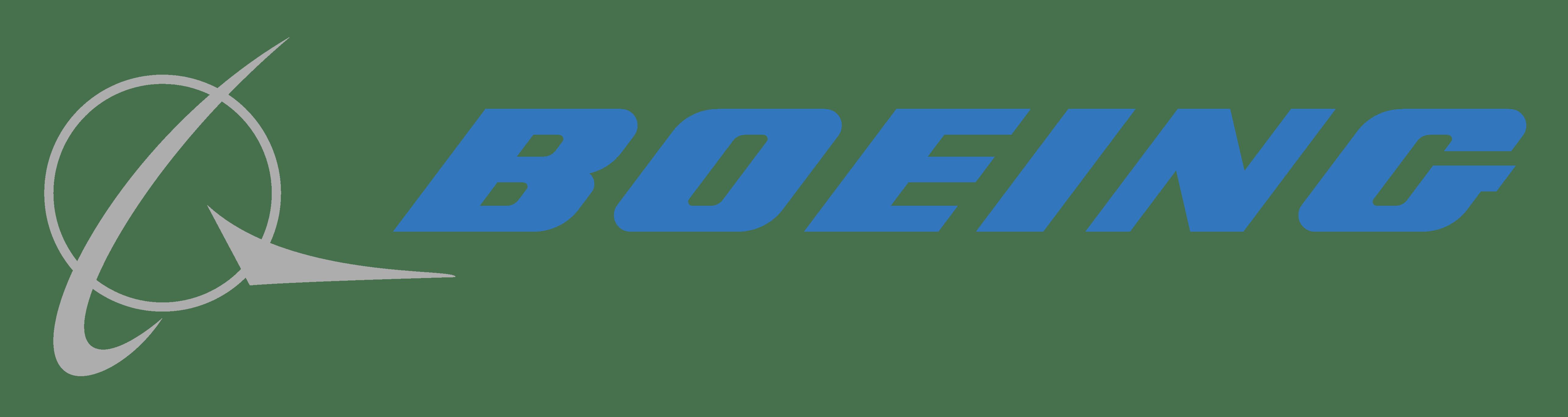 Boeing Wave Analysis – 05 November, 2019