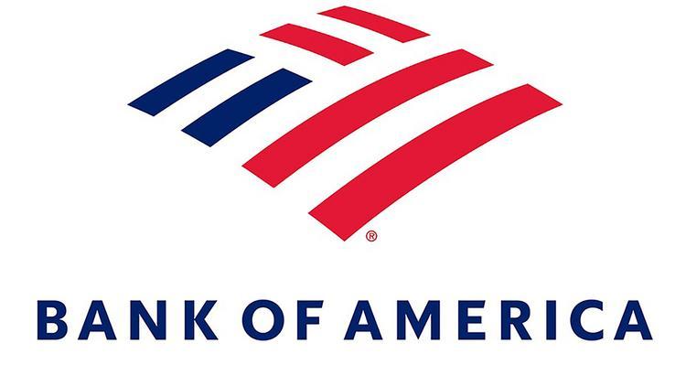 Bank of America Wave Analysis – 04 November, 2019