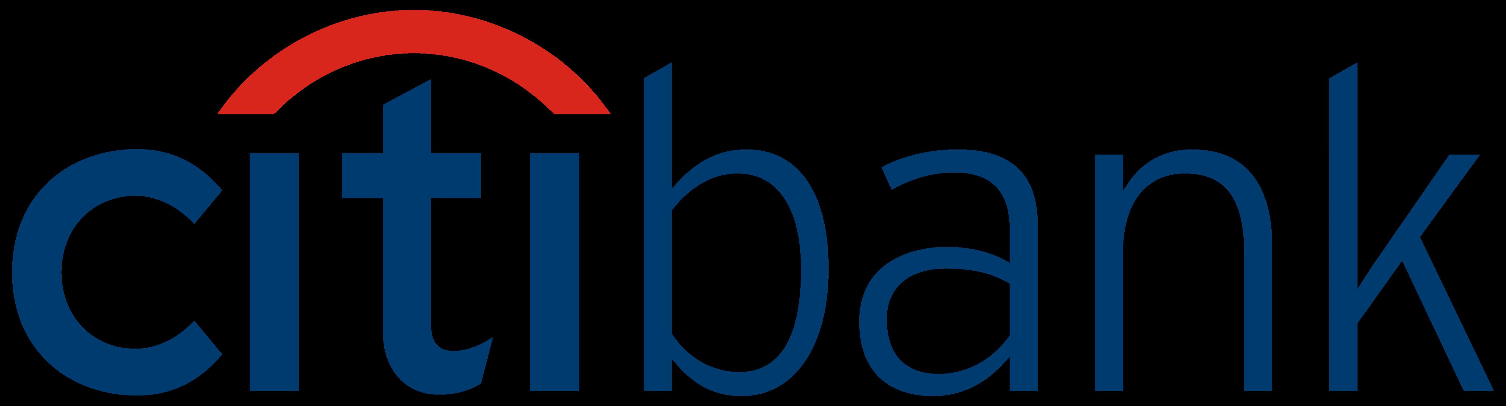 Citibank Wave Analysis – 25 November, 2019
