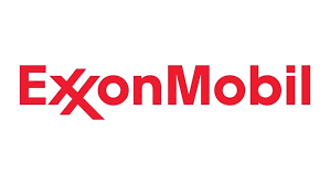 What effect on forex market with exxonmobil news