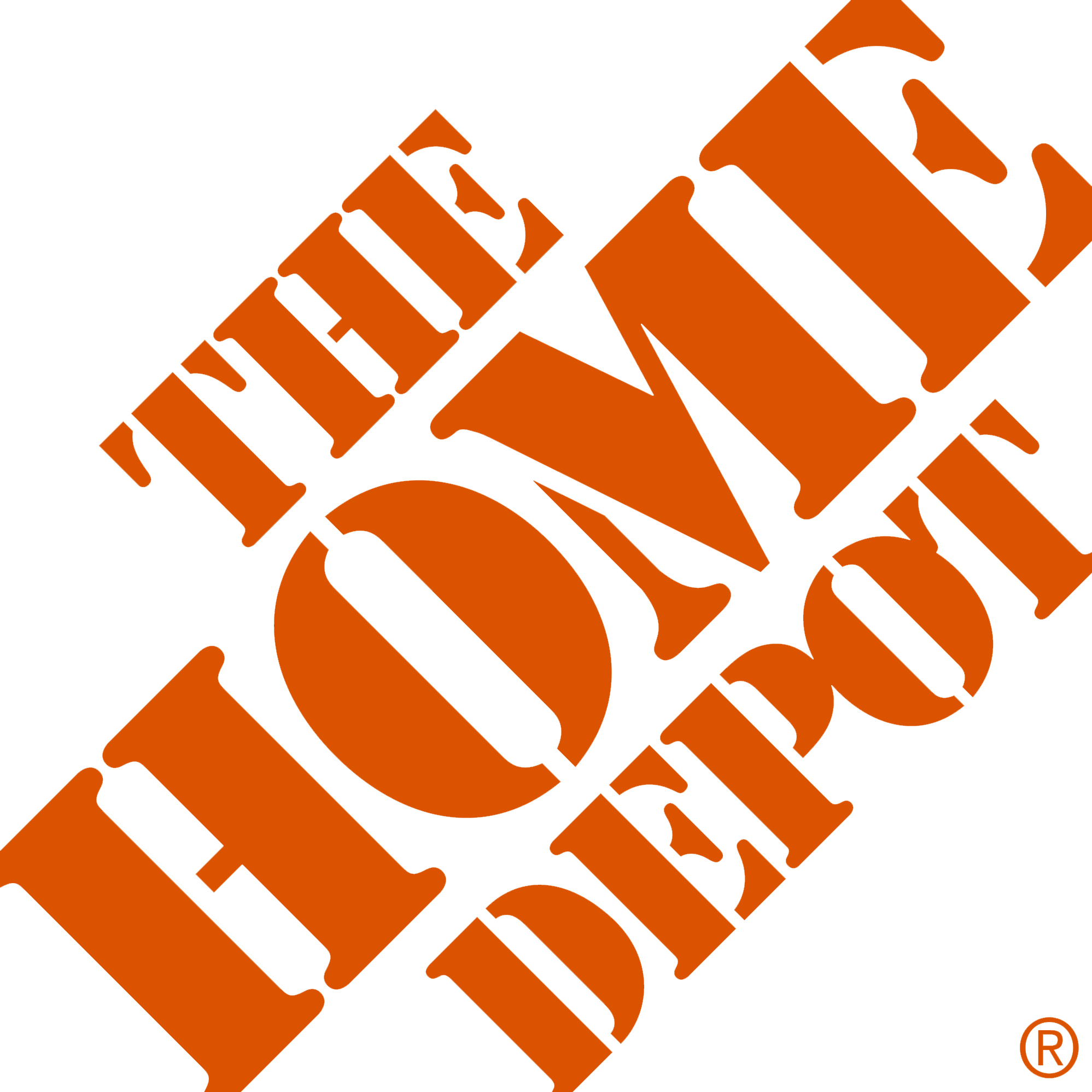 Home Depot Wave Analysis – 15 November, 2019