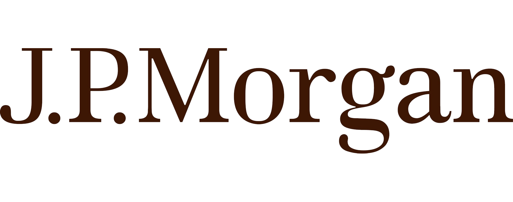 JPMorgan Chase Wave Analysis – 19 November, 2019