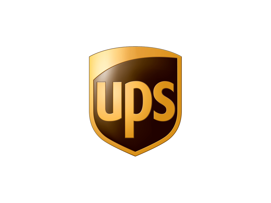 UPS Wave Analysis – 21 October, 2021