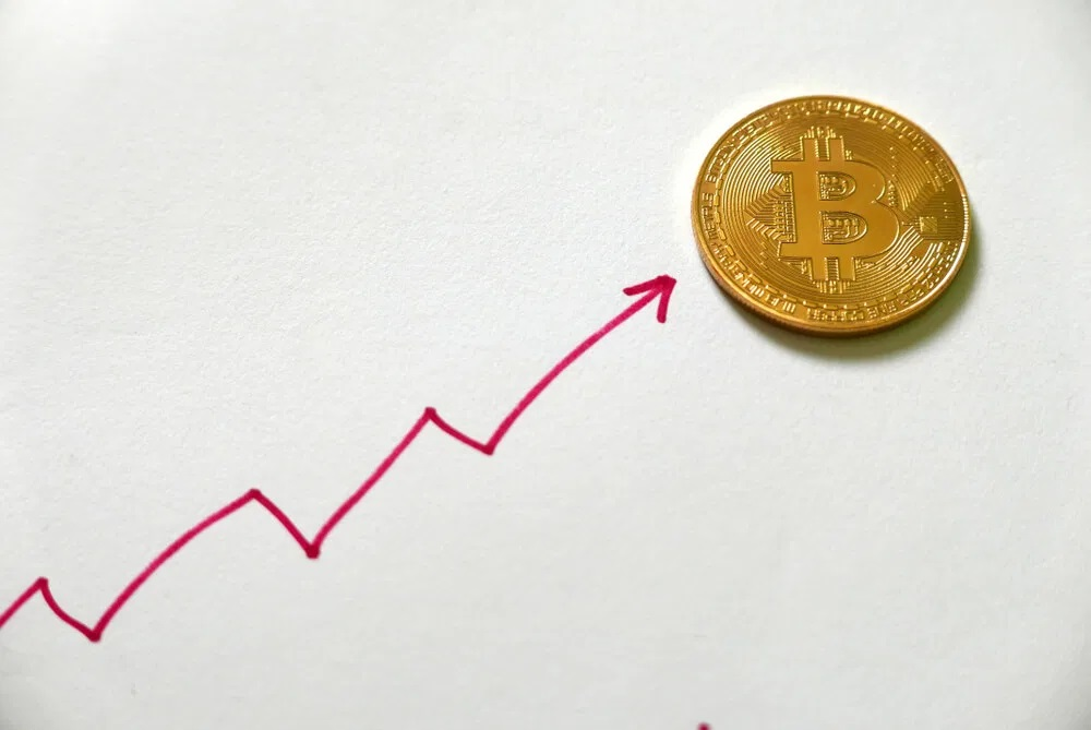 Moonshot Bitcoin Price Trigger Needs Halving and 2020 Global Recession